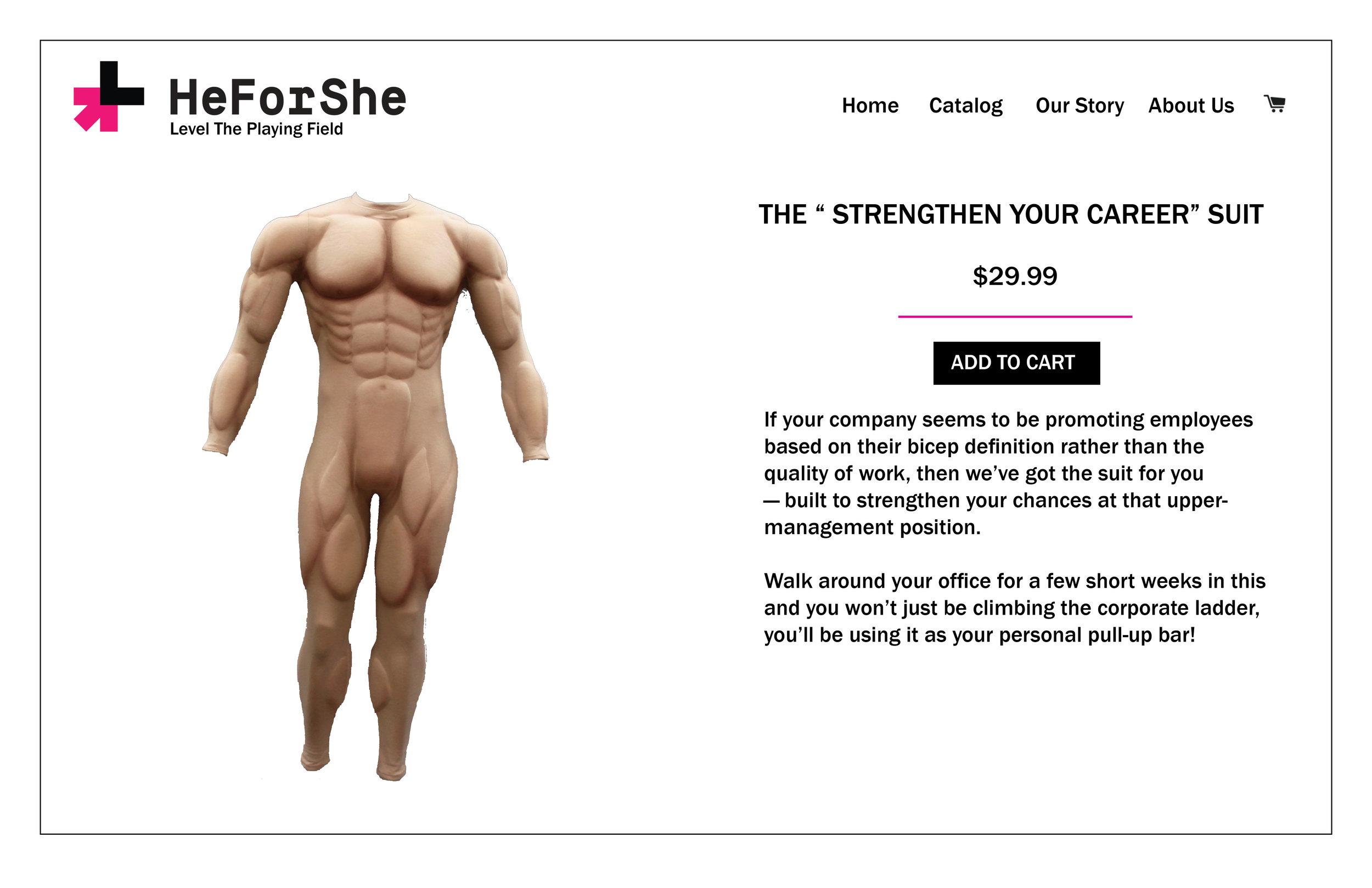 Muscle Suit HeForShe.jpg