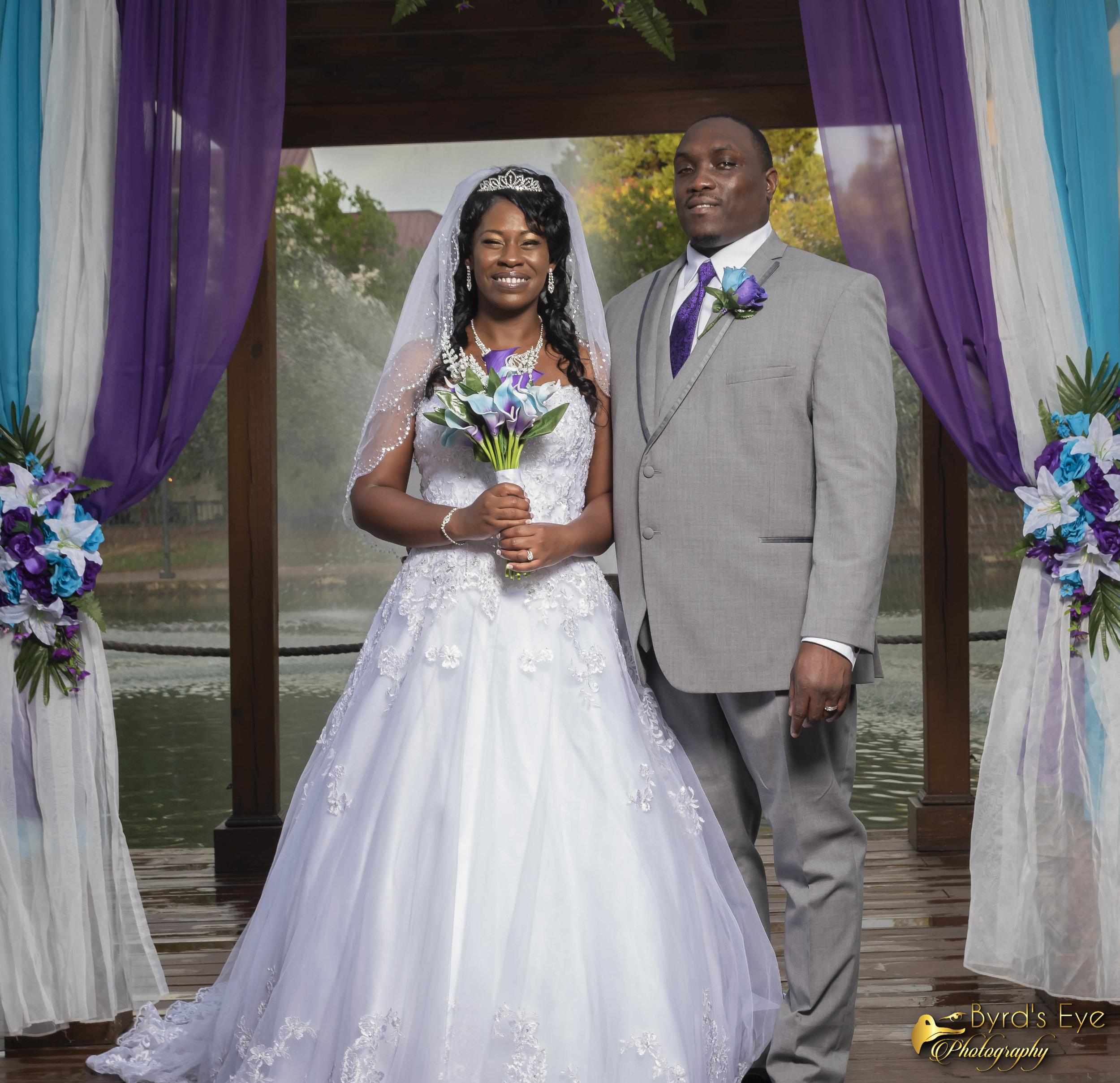 The Hoskins Wedding -30.jpg