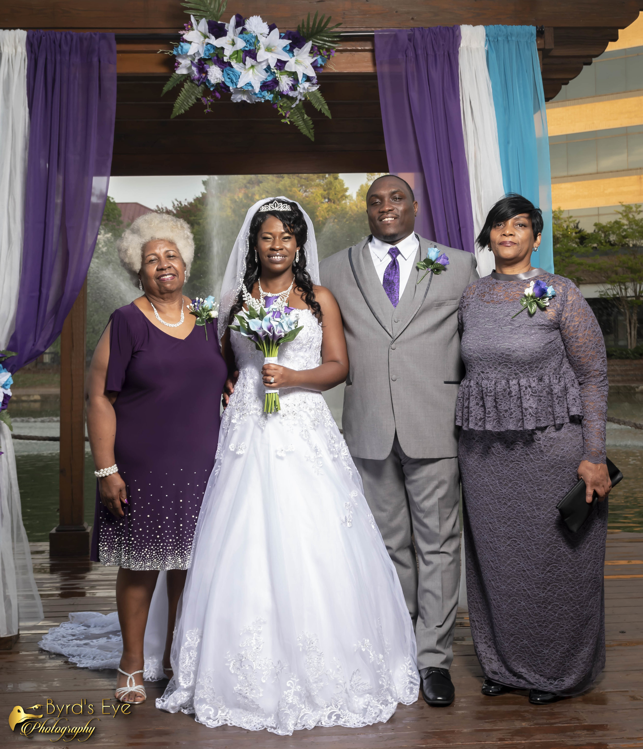 The Hoskins Wedding -33.jpg