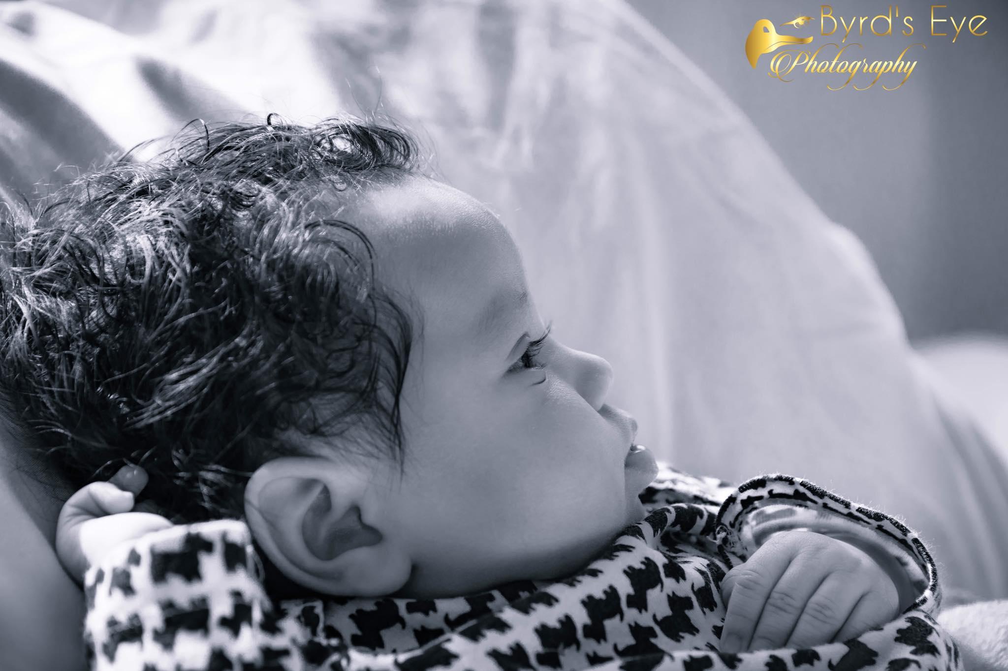 Baby Ava 2.jpg