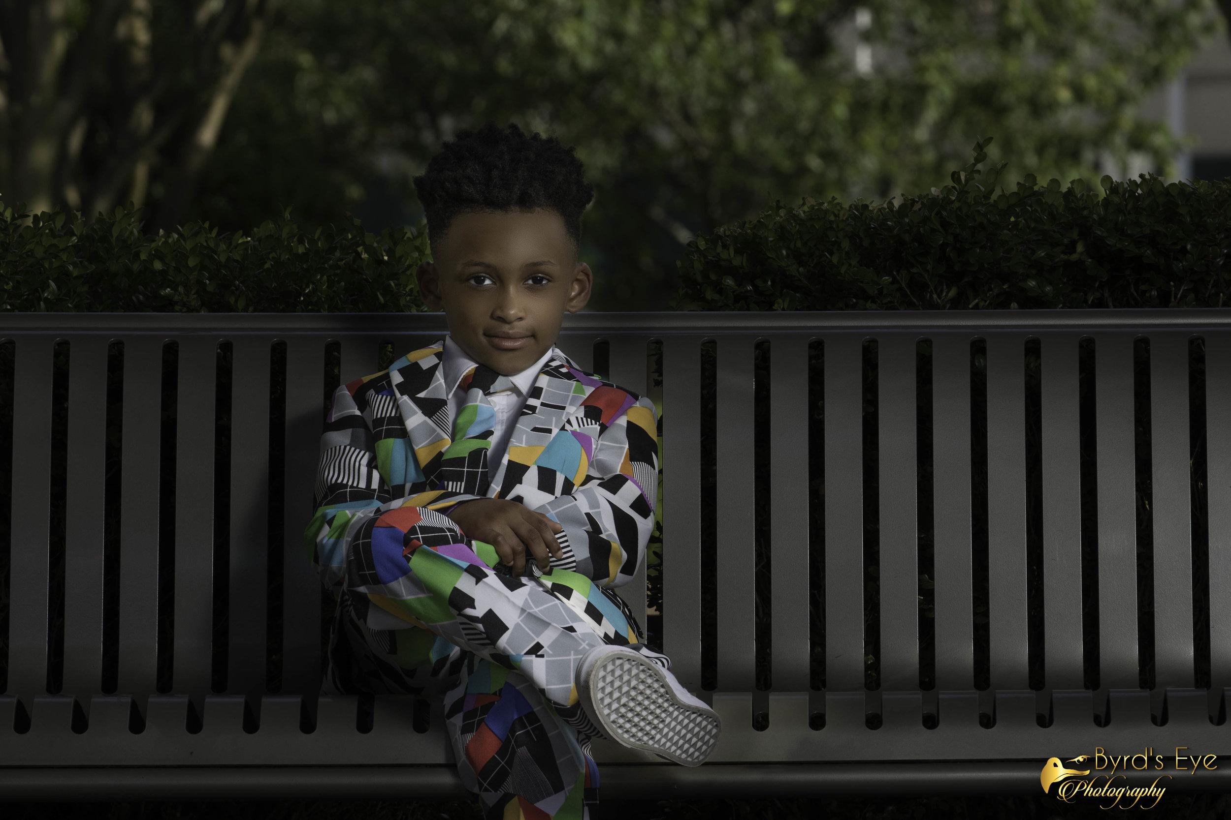 Professional Kid Photographer| Spartanburg South Carolina| Byrds Eye Photography