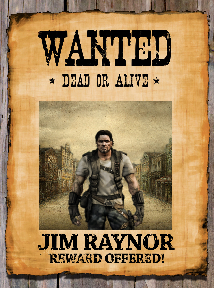 Wanted Template_Jim.jpg