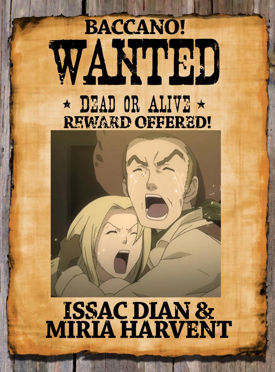 Wanted Miria Isaac.png