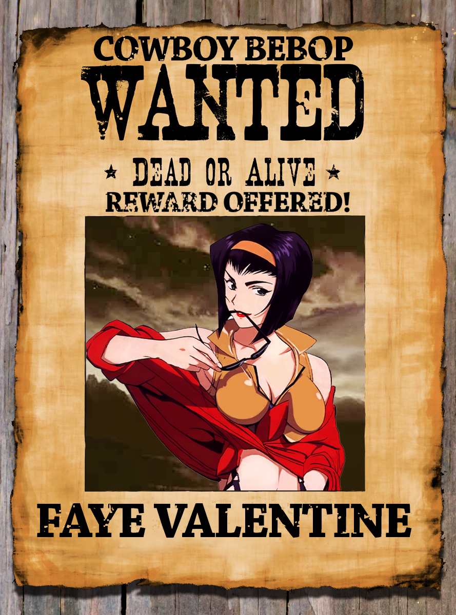 Wanted Faye.png