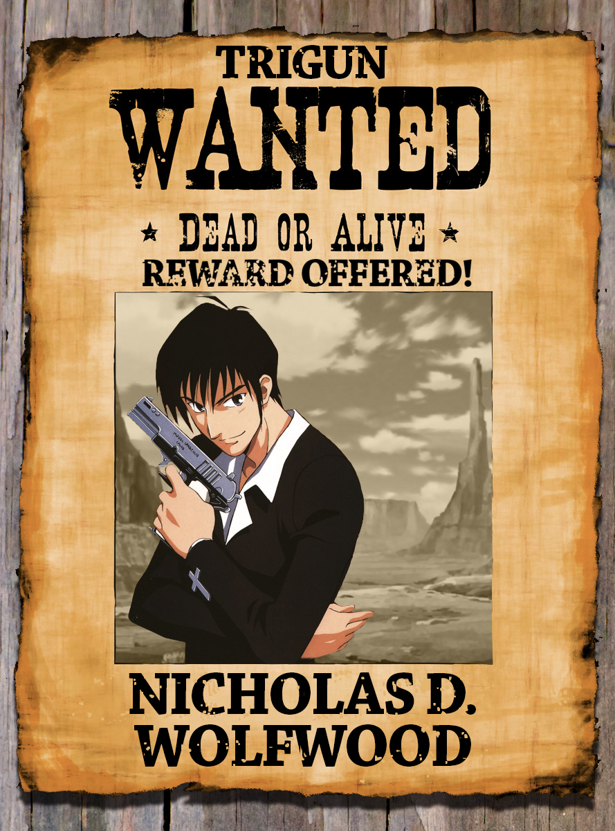 Wanted Wolfwood.png