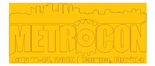 metrocon_black_logo_siteheader_2019.png