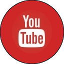 icons-youtube.png
