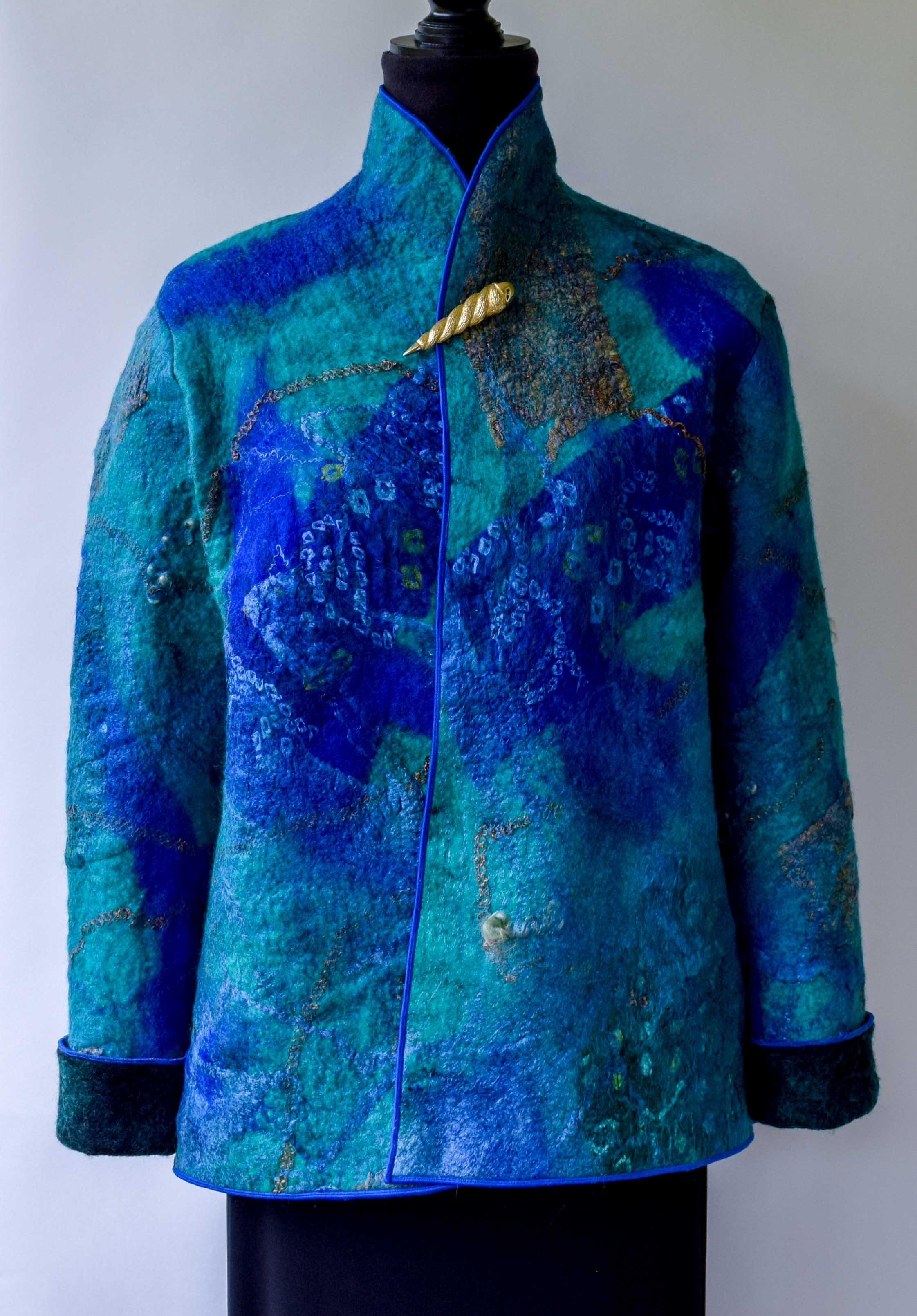 blue felted jacket.jpg