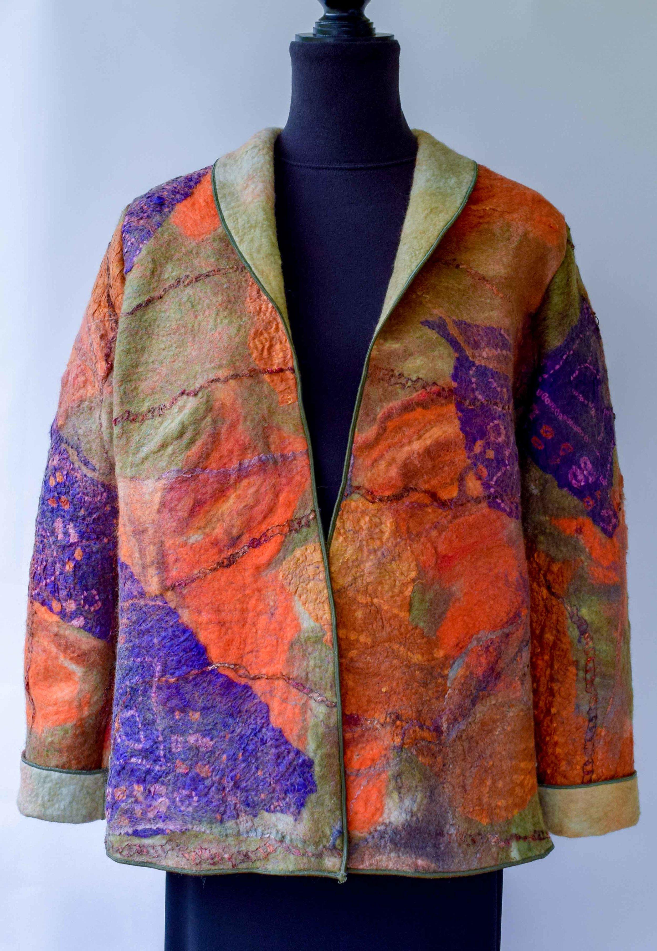 orange purple felted jacket.jpg