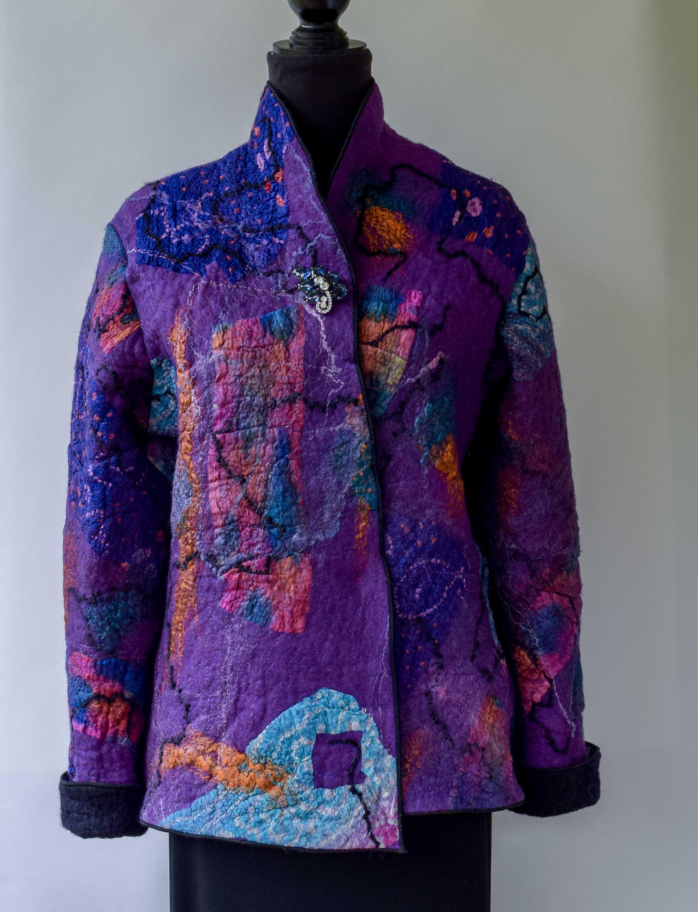 purple felted jacket.jpg