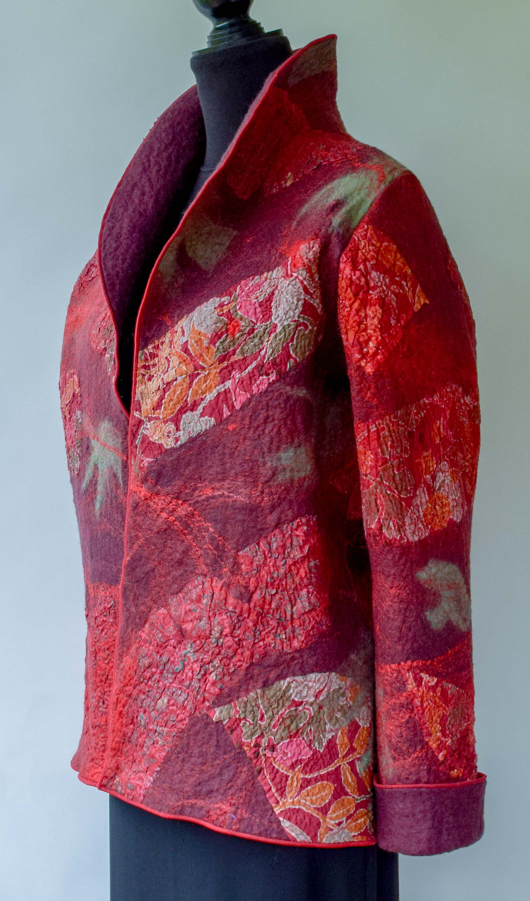 red felted jacket angle.jpg