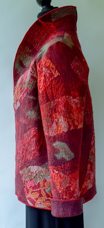red felted jacket side.jpg