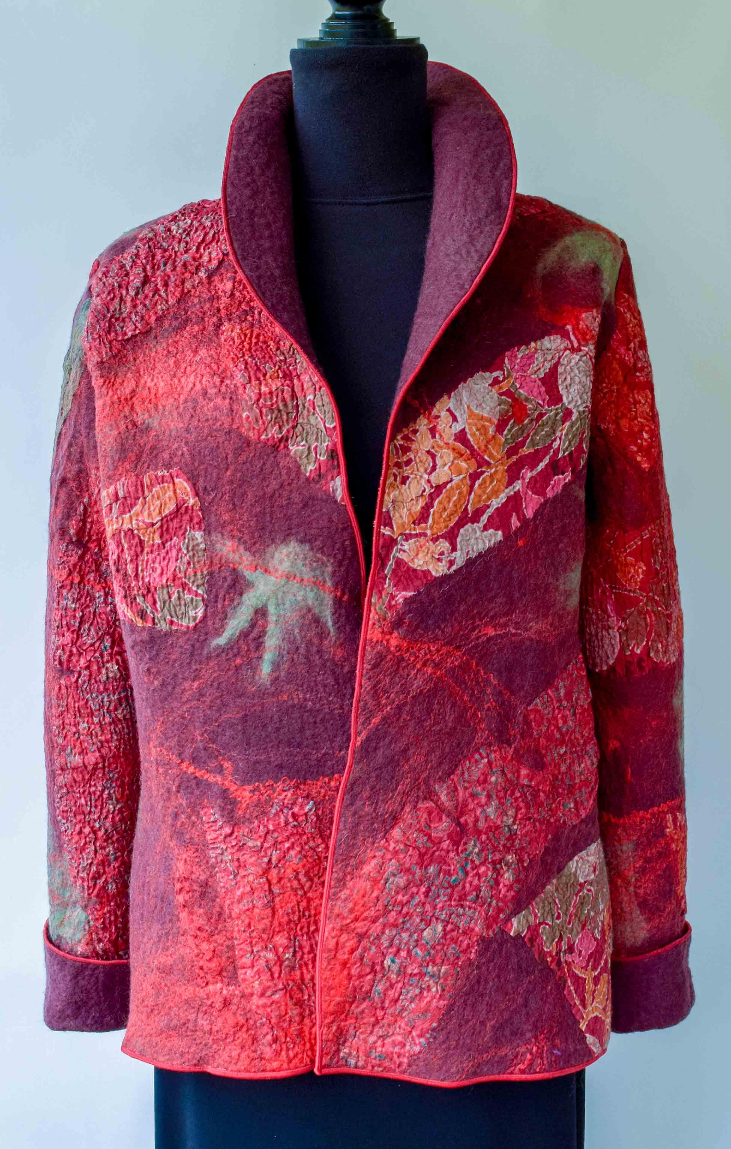 red felted jacket.jpg