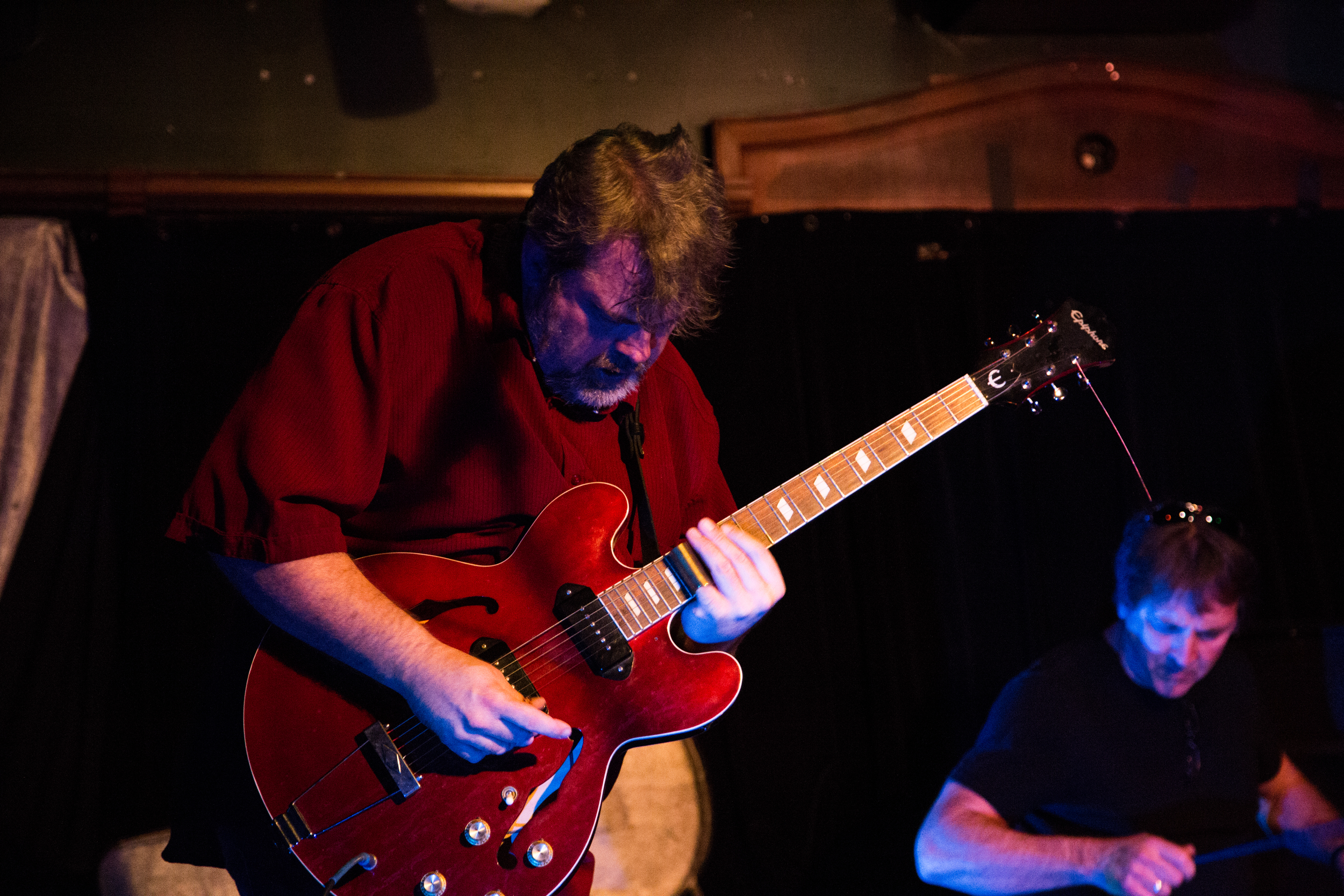 Blackfox - 7-25-2014 @ Smith's Old Bar-18.jpg