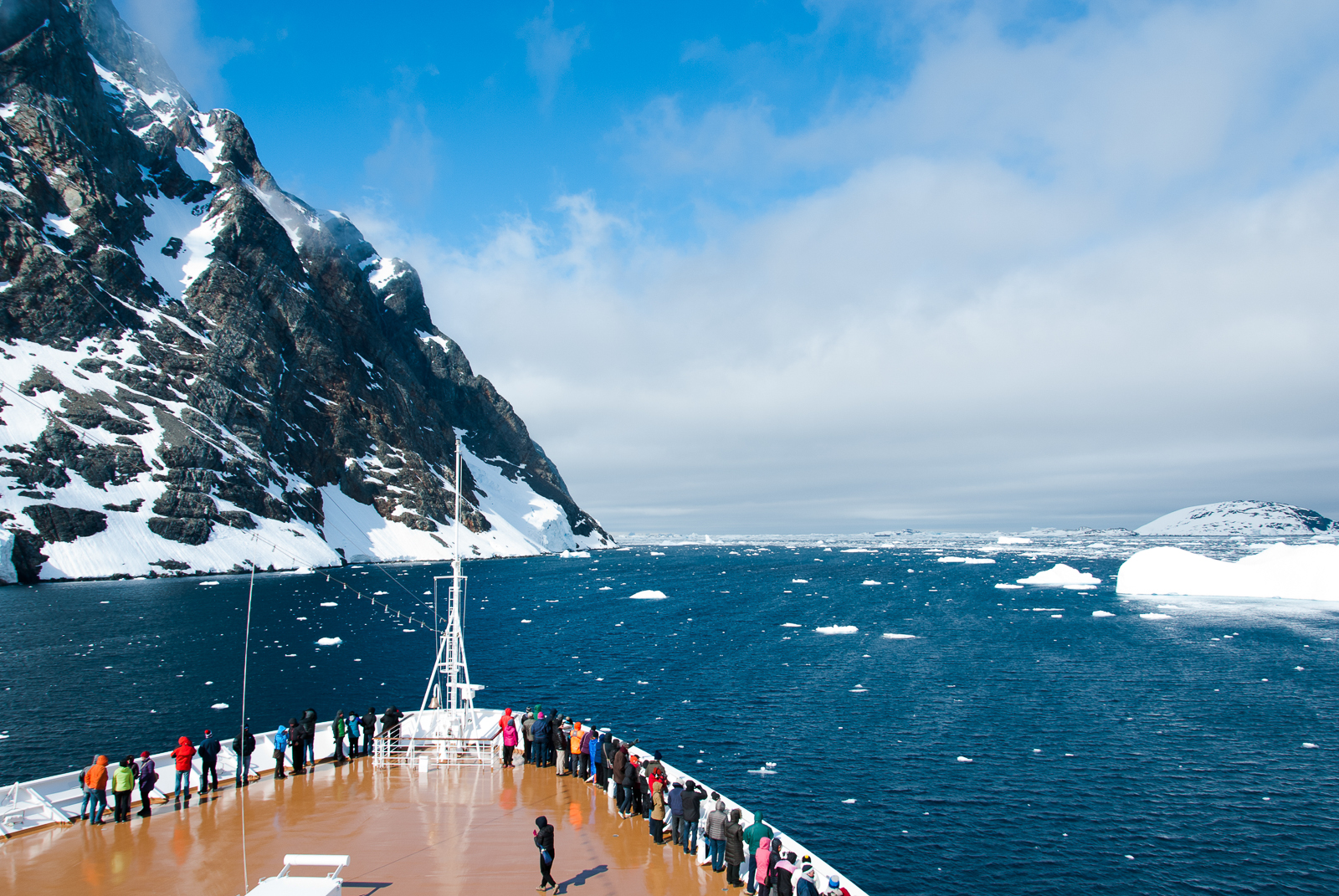 Antartica Boat Tallis Journeys 2.jpg