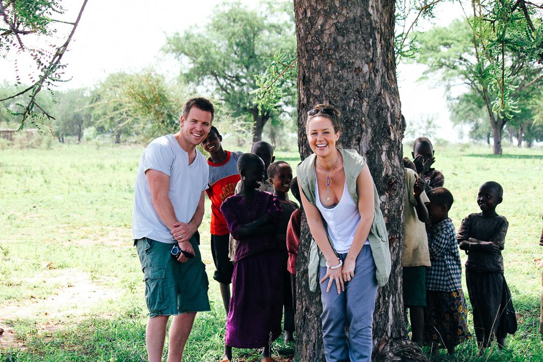 East africa safari tallis journeys 2.jpg