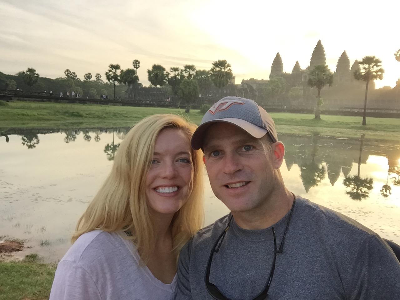 Vietnam Cambodia Travel Specialists