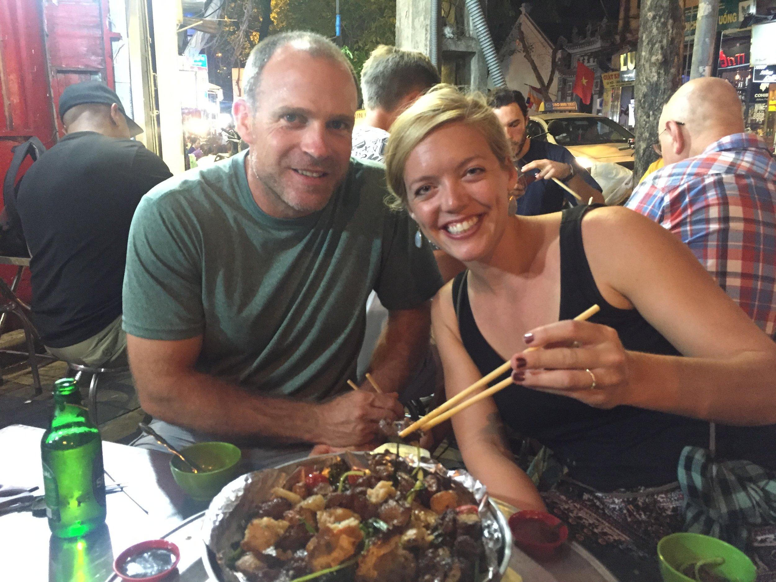 Vietnam Travel Experts