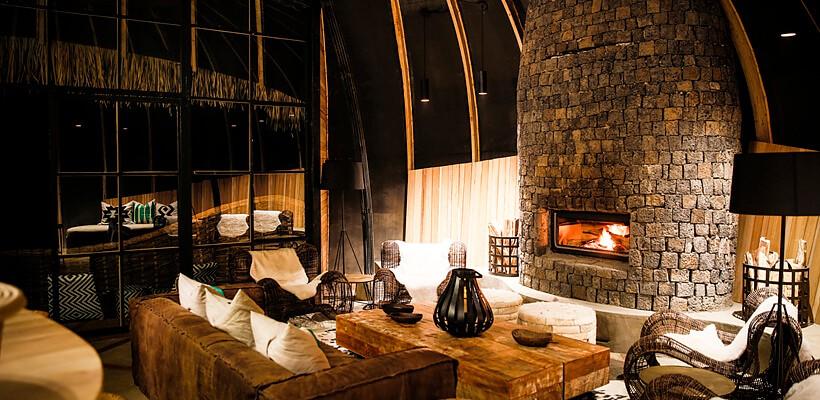 Bisate Lodge   Africa Travel   Tallis Journeys .jpeg
