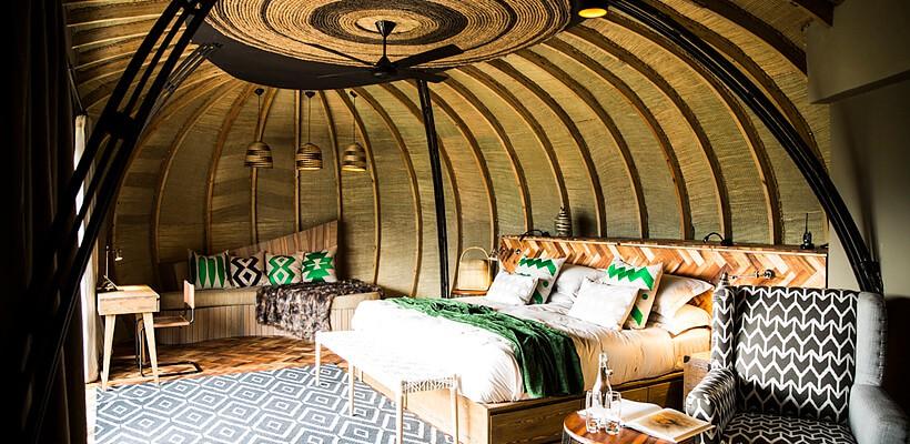 Bisate Lodge   Africa Travel Company   Tallis Journeys.jpeg