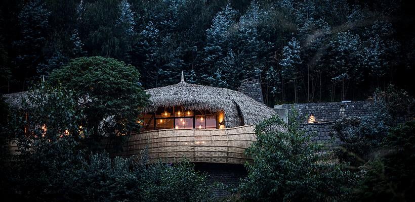 Bisate Lodge   Rwanda Africa   Tallis Journeys Travel Company.jpeg