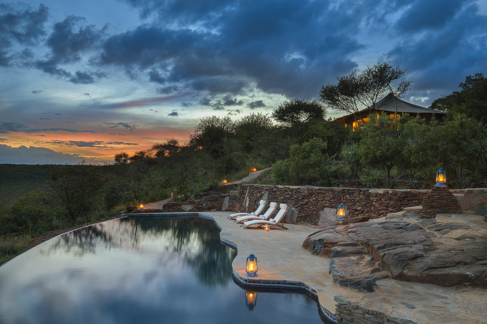 Elewana Loisaba Tented Camp - Kenya Safari - Tallis Journeys.jpg