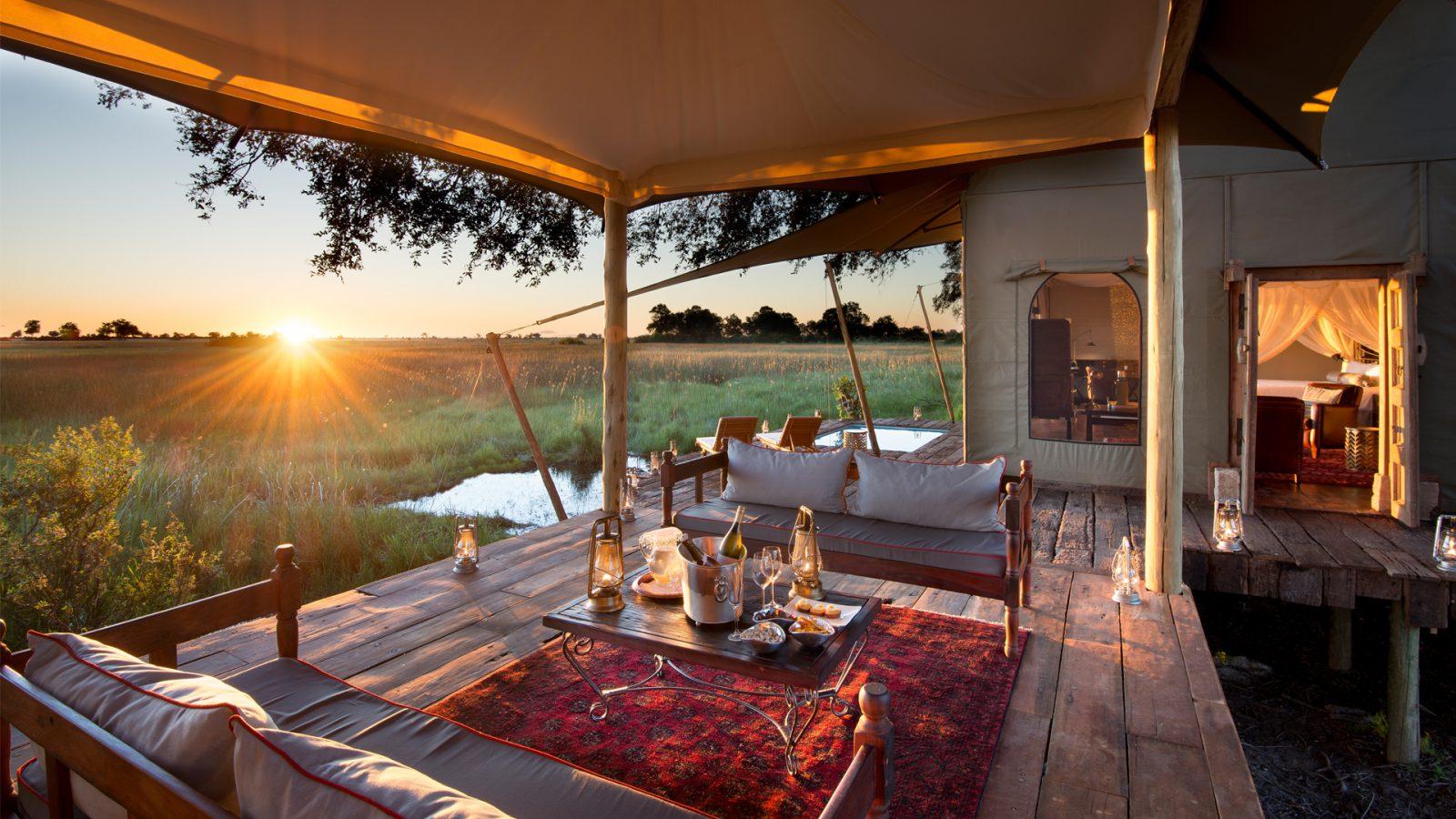 Duba Plains Botswana   Africa Travel Company   Melbourne .jpg