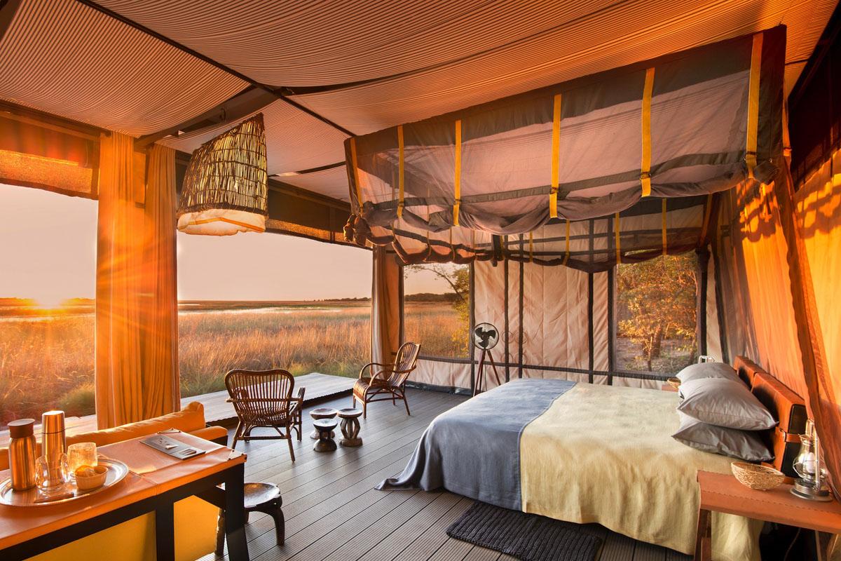 King-Lewanika Lodge   Tallis Journeys   African specialists.jpg
