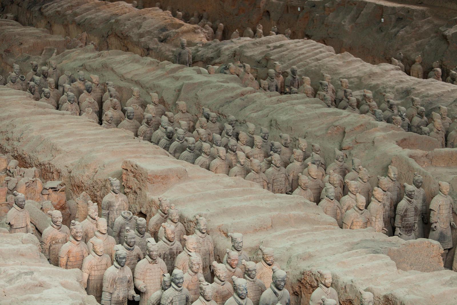 China Warriors Tallis Journeys.jpg