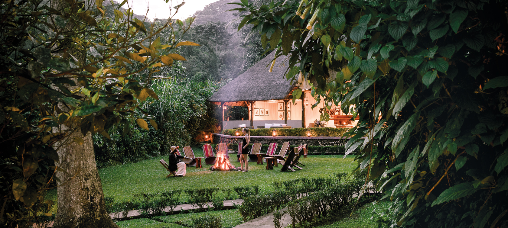 Sanctuary Bwindi Lodge.jpg