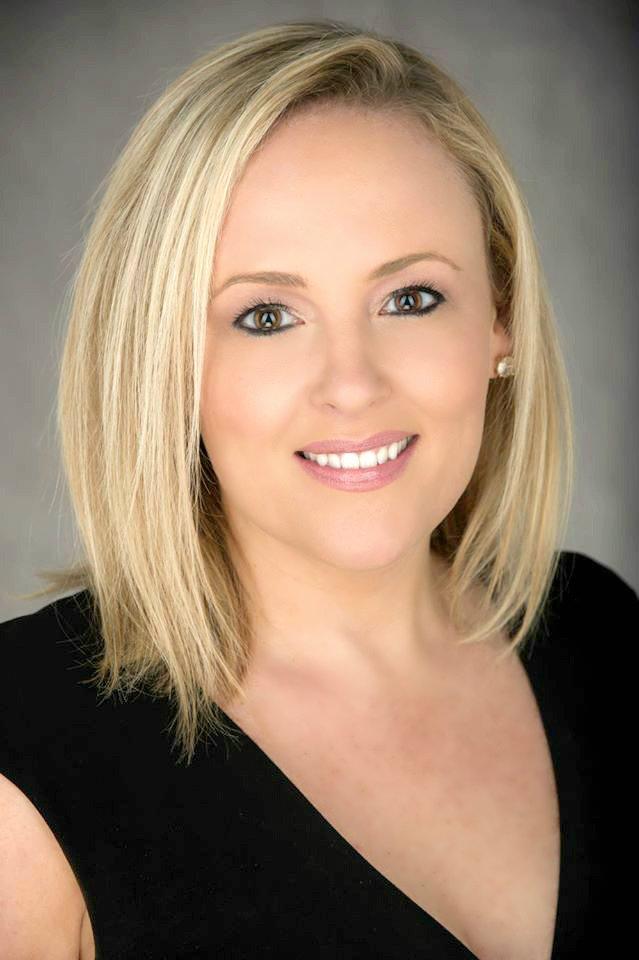 Lori Hawkins -Mortgage Originator