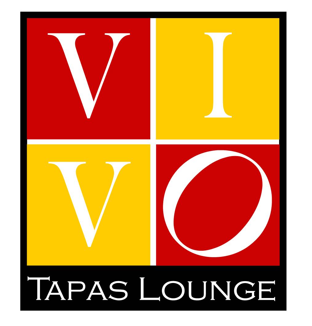 VIVO_logo.png
