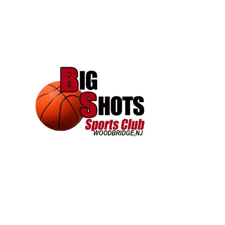 big shots1.jpg