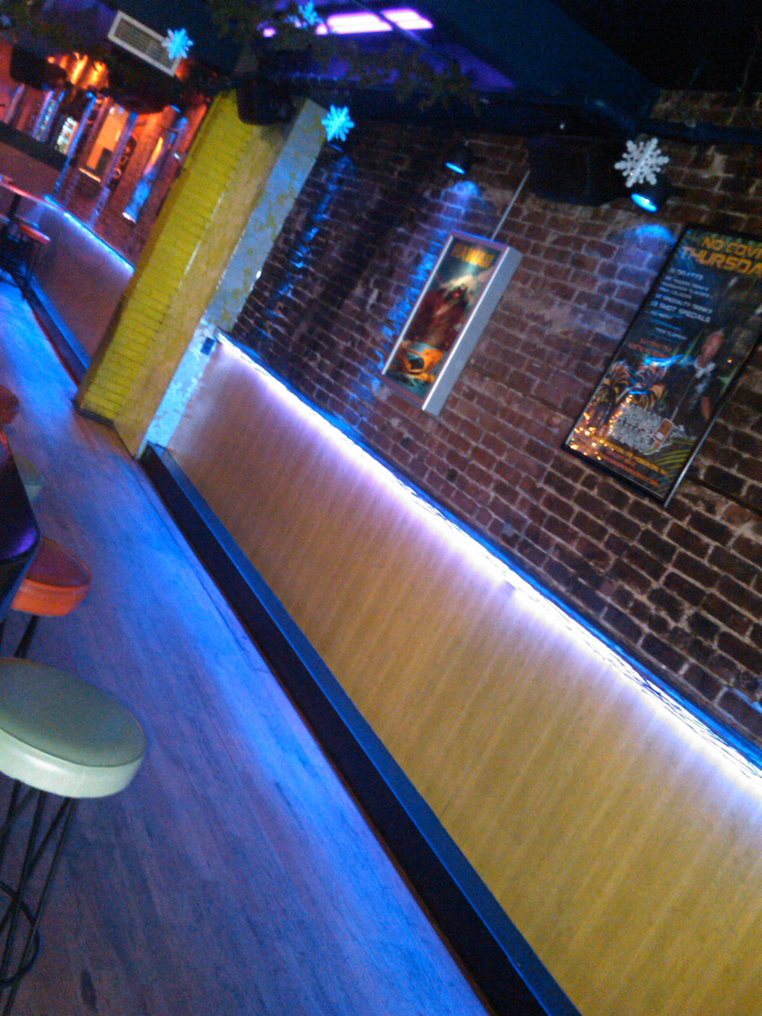 Led Lights Bahamma Mamma's.jpg