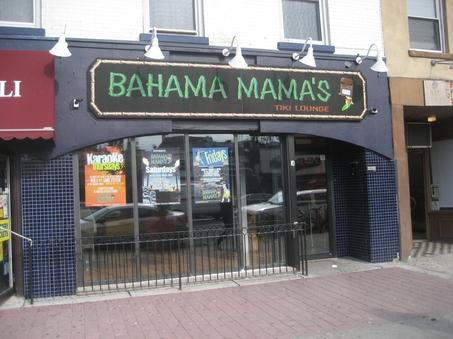 bahama mamas.jpg