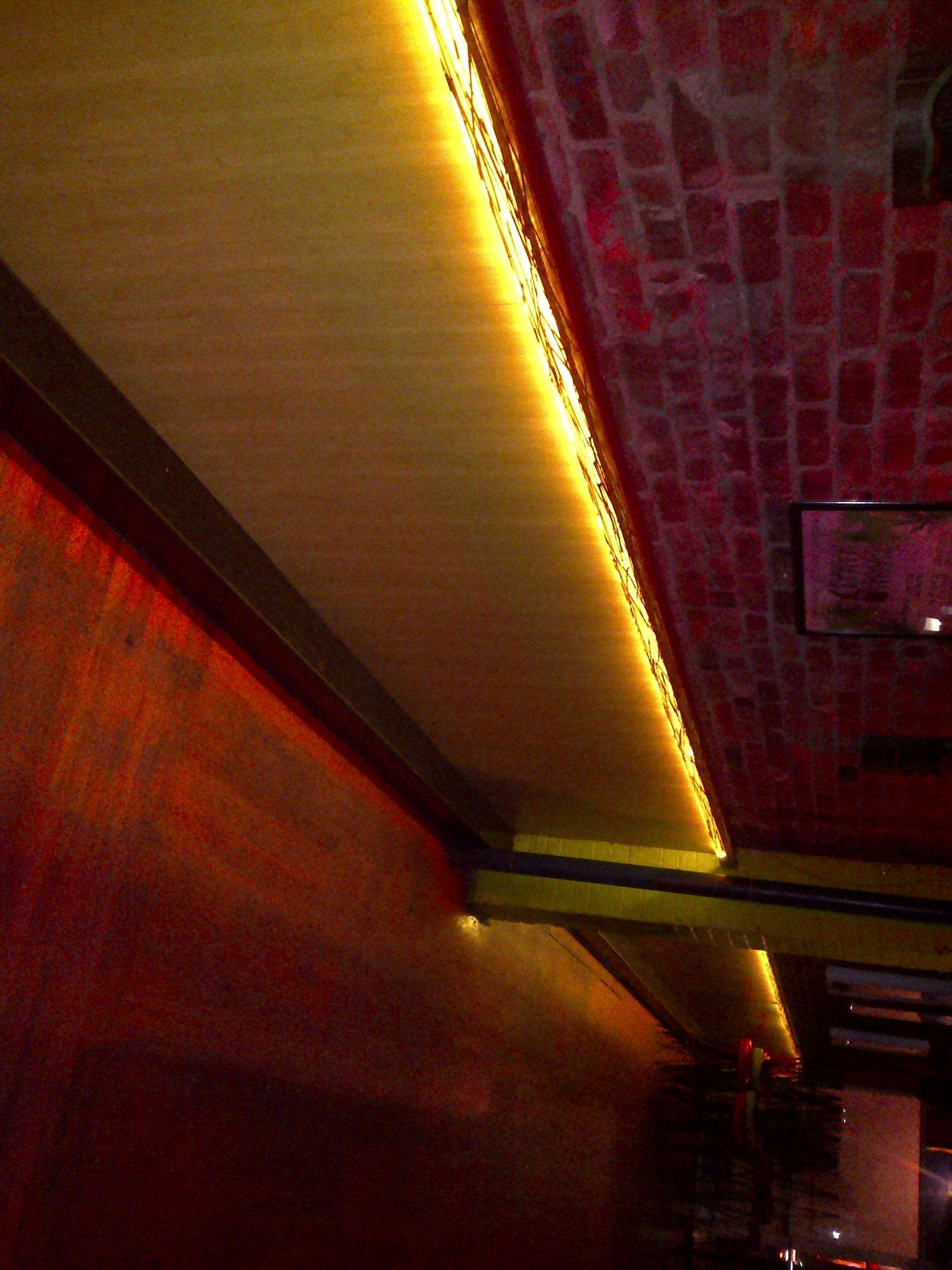 Bahamma Mammas Led tape lights.jpg