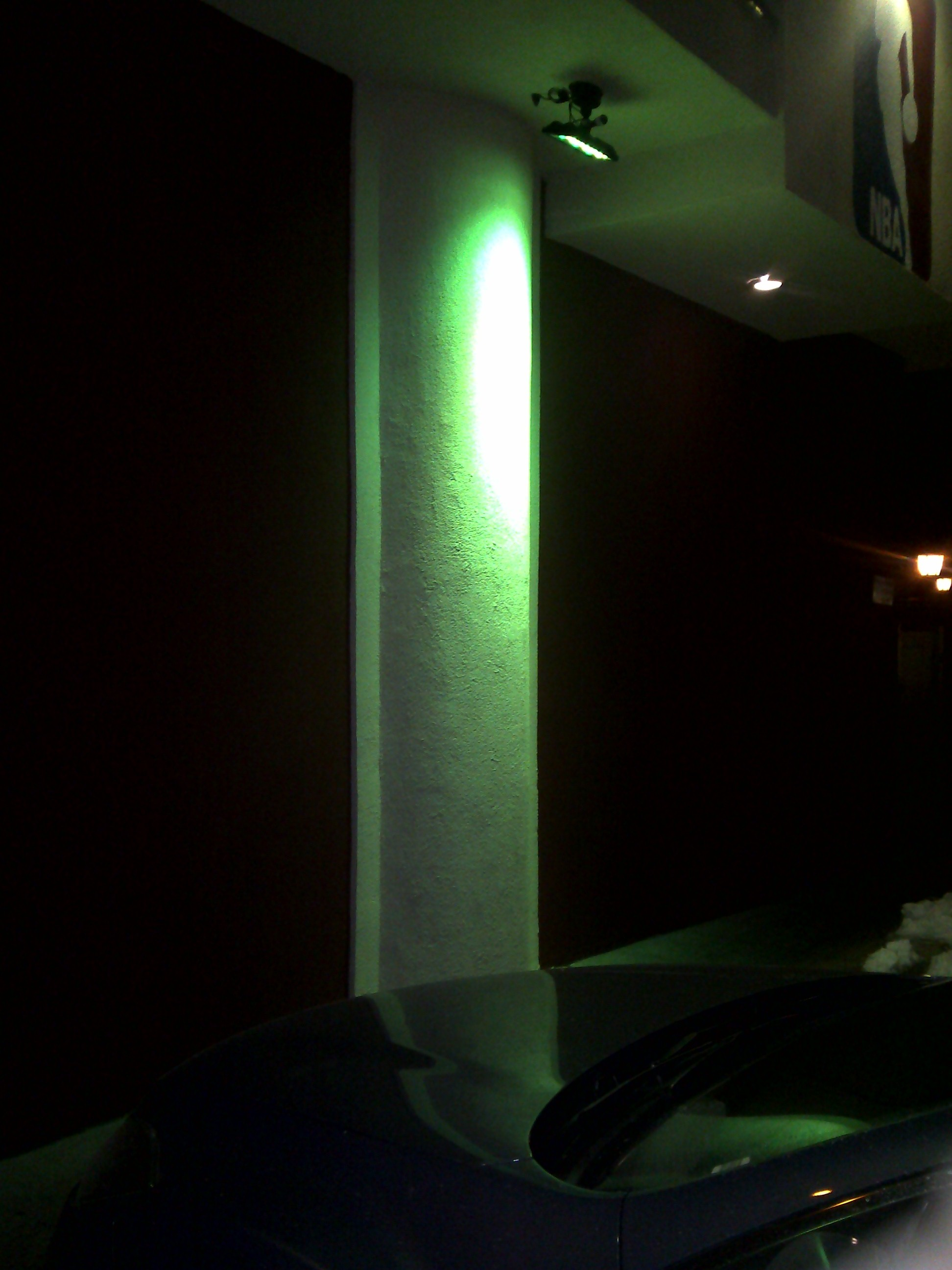 Big Shots outdoor Led lighting 3.jpg
