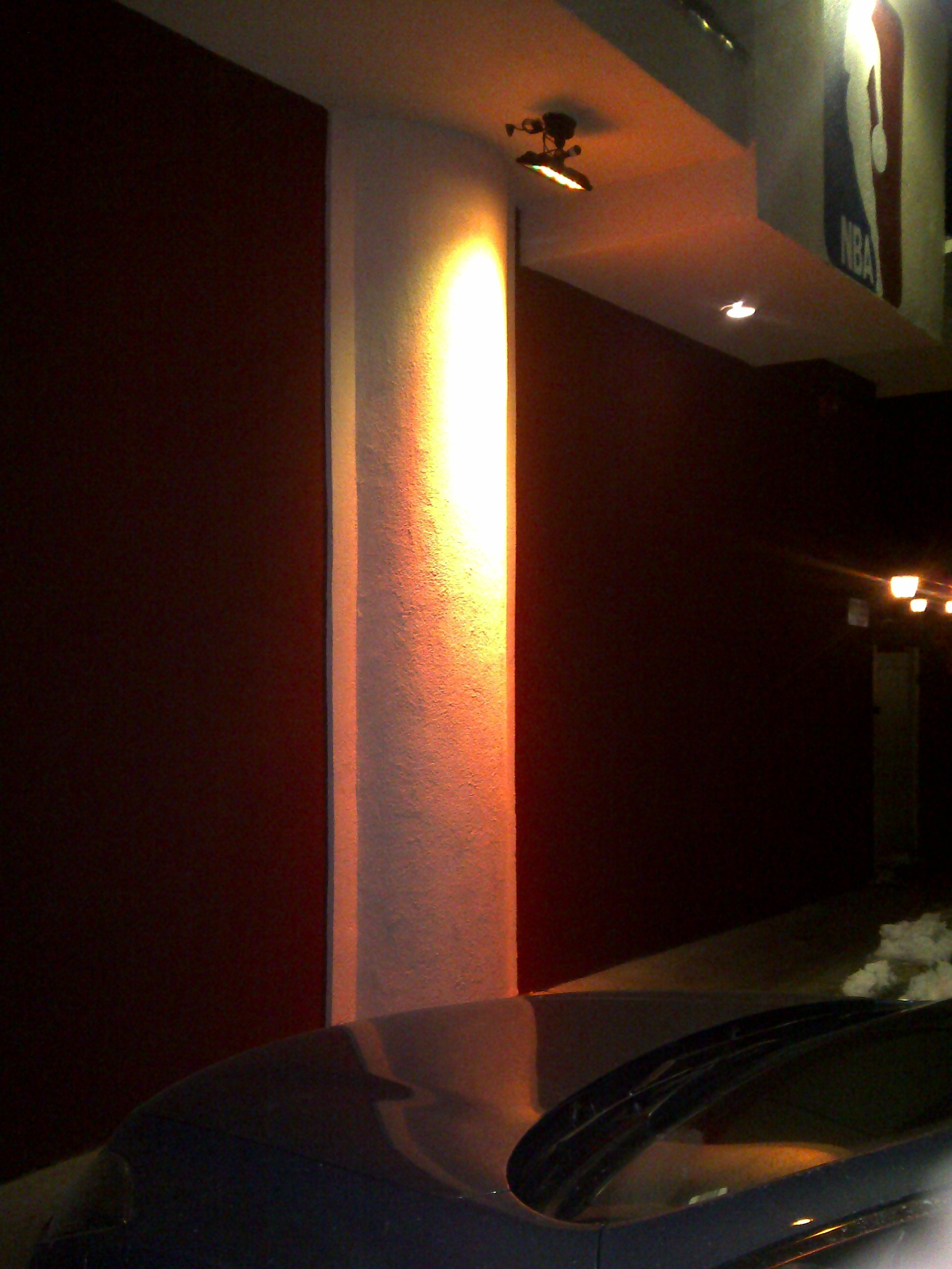 Big Shots outdoor Led lighting 2.jpg