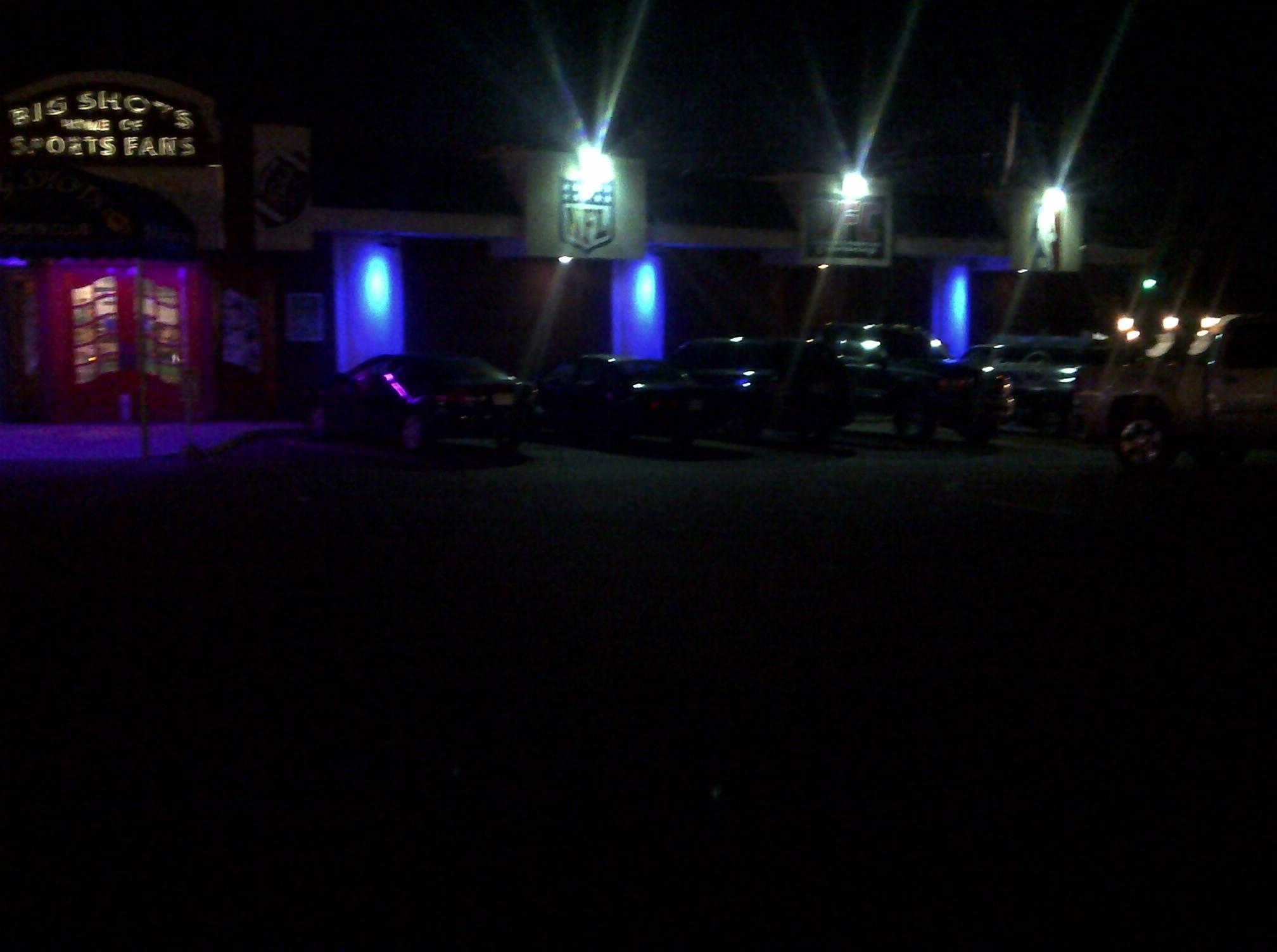 Big shots outdoor led lighting 11.jpg