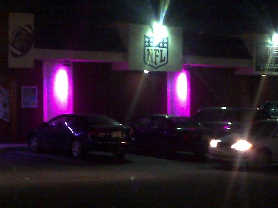 Bigshots outdoor led lighting 6.jpg
