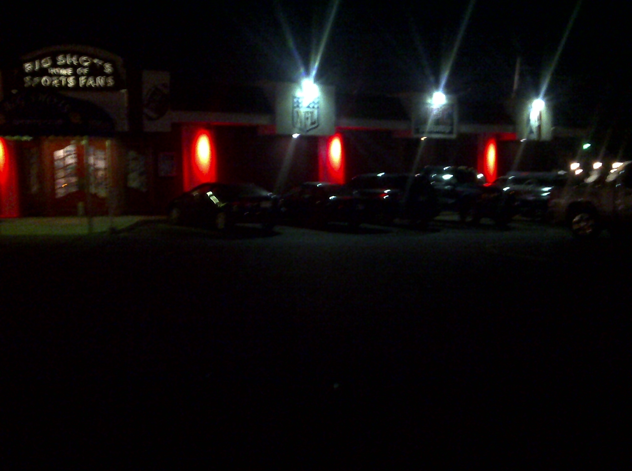 Bigshots outdoor led lighting 3.jpg