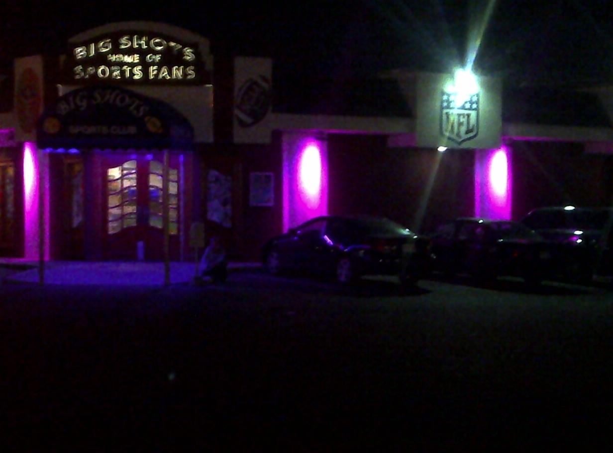 Bigshots outdoor led lighting 8.jpg