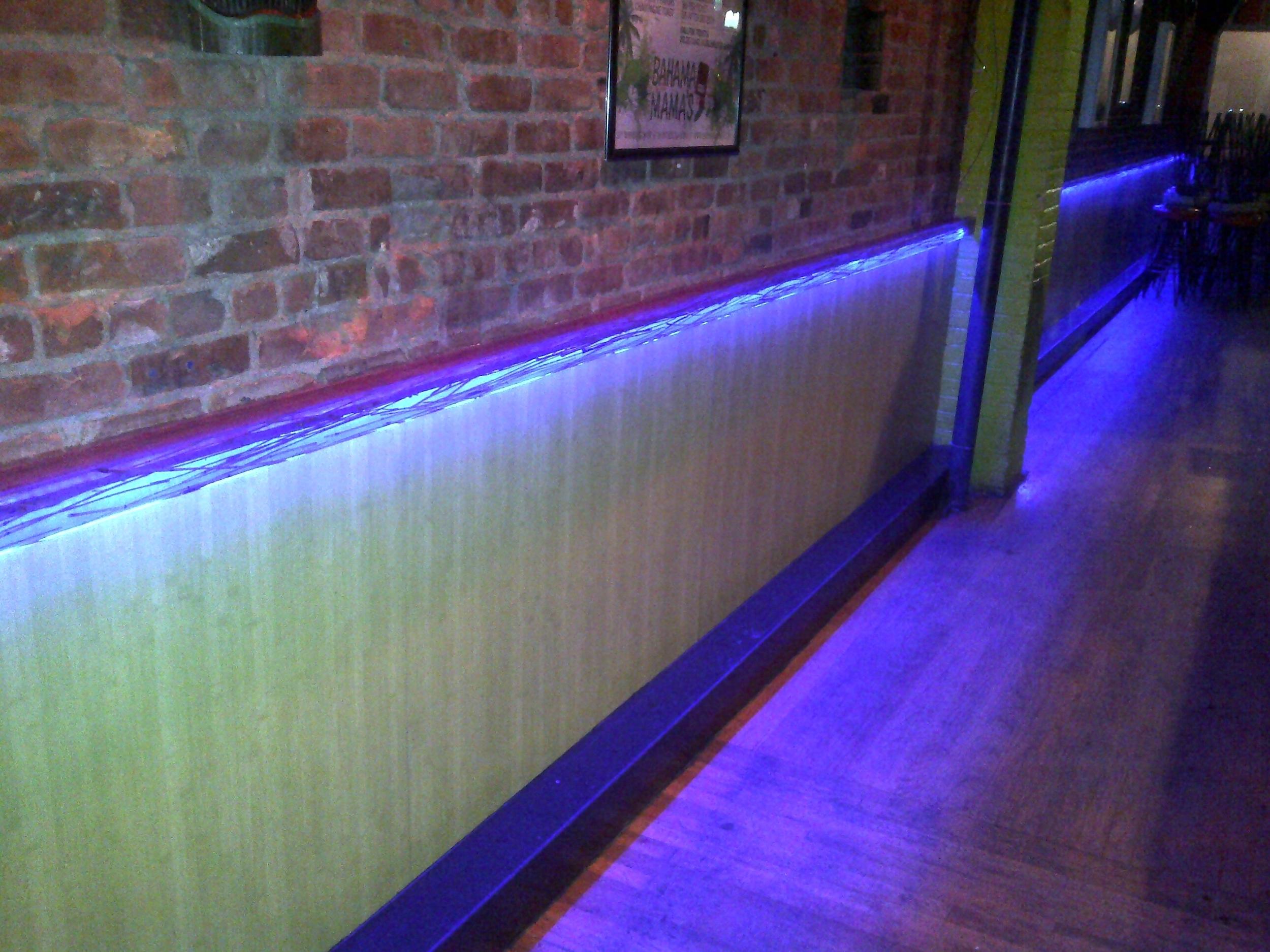 Bahamma Mammas Led tape lights 4.jpg
