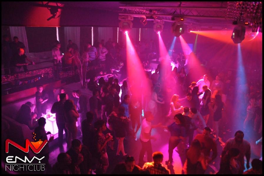 Club Envy (2).JPG