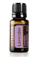 This is my go to oil for almost everything!     Lavender is relaxing, I diffuse it in our bedrooms at night and rub some between my brows when I need to calm down or to calm down Bo. It's calming, relaxing, soothing and moisturizing.     Lavender is the most versatile oil and if you only get one, get this one!
