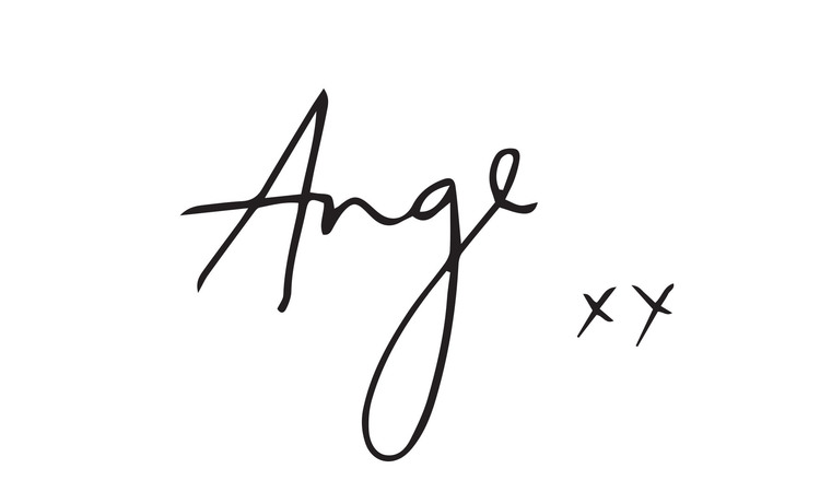 Angela Simson