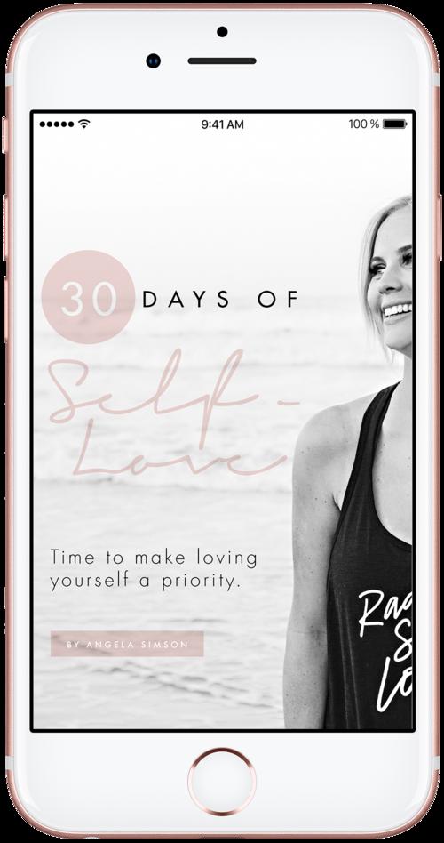self+love.png