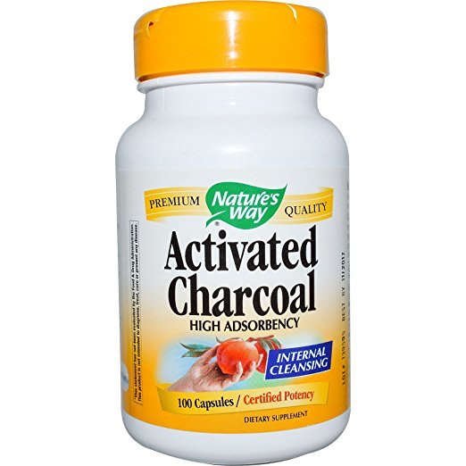 ange activated charcoal.jpg