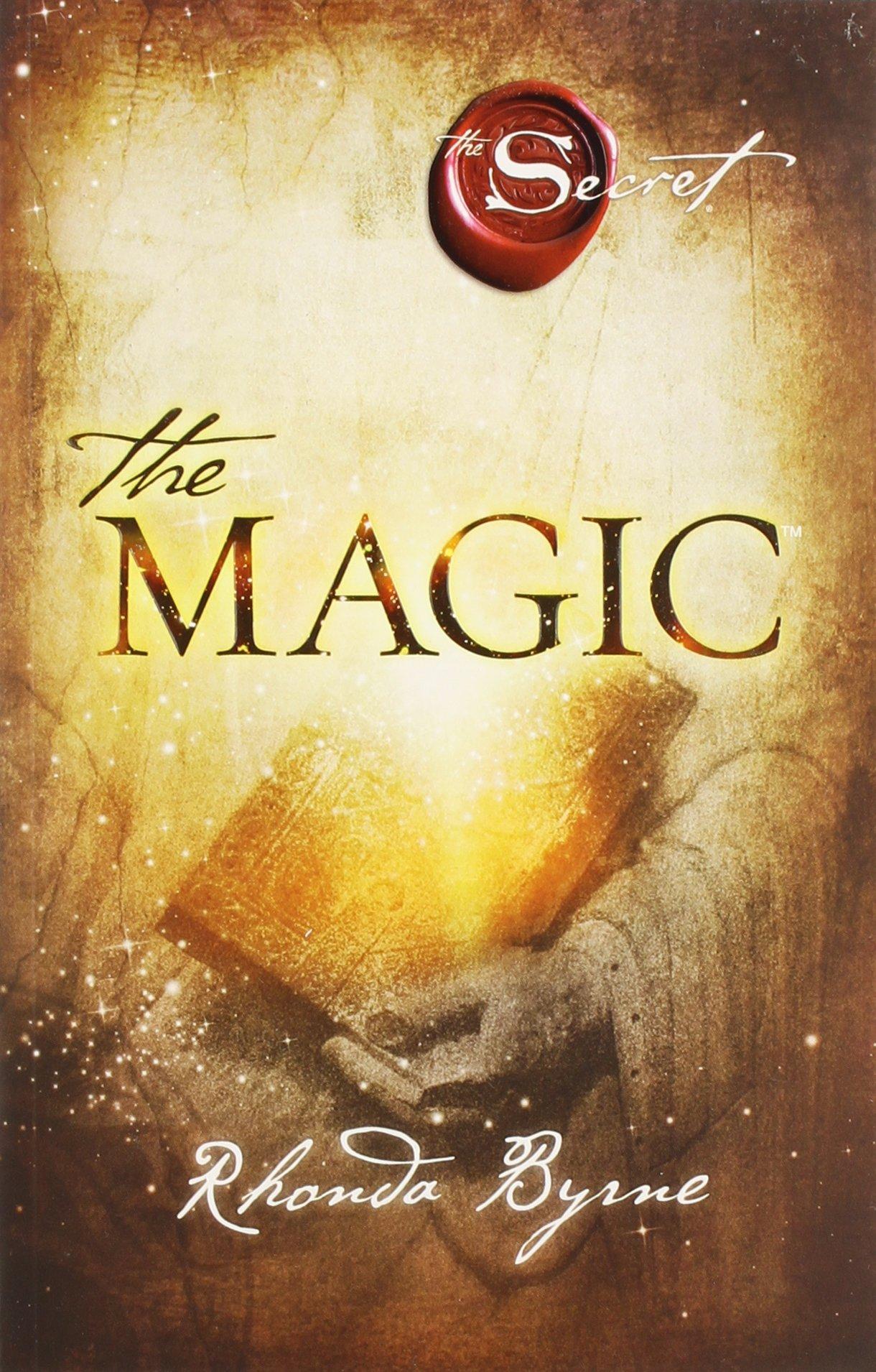 Ange A - The Magic.jpg