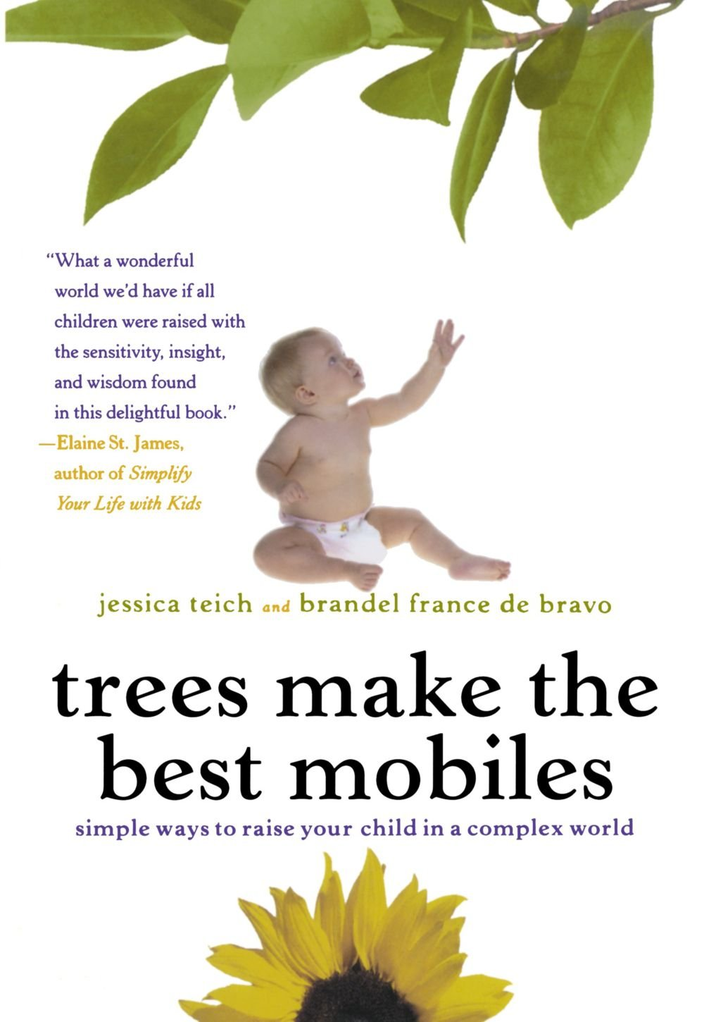 Ange A - Trees Make The Best Mobiles.jpg